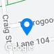 8 Thorogood Street Burswood, WA 6100