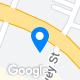 1/63 Shepperton Road Victoria Park, WA 6100