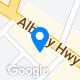 The Causeway Bar, 243 Albany Highway Victoria Park, WA 6100