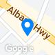 249B Albany Highway Victoria Park, WA 6100