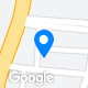 Unit 2/3 Pamment Street North Fremantle, WA 6159
