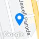4/7 Jewell Parade North Fremantle, WA 6159