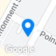 4/11 Point Street Fremantle, WA 6160