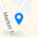 Atwell Arcade,  1, 3 Cantonment Street Fremantle, WA 6160