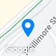 Chamber of Commerce, 16 Phillimore Street Fremantle, WA 6160