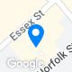1/13 Essex Street Fremantle, WA 6160