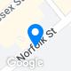 6 Norfolk Street Fremantle, WA 6160