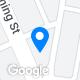 Bridgepoint Building, Shop 8/1-9 Manning Street Tuncurry, NSW 2428