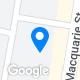 99 Macquarie Street Dubbo, NSW 2830