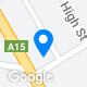 Suite 2/106 George Street Singleton, NSW 2330