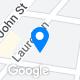 Unit 1/6 Castlereagh Street Singleton, NSW 2330