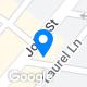 107 John Street Singleton, NSW 2330
