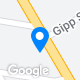 93 George Street Singleton, NSW 2330