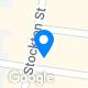 6/17-19 Stockton Street Nelson Bay, NSW 2315