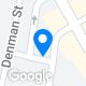 499 High Street Maitland, NSW 2320