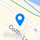 385 High Street Maitland, NSW 2320