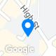 363 High Street Maitland, NSW 2320