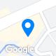 195-205 Wollombi Road Cessnock, NSW 2325