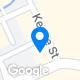 Cessnock Central - Tenancies 2&3 (combined), 2 North Avenue Cessnock, NSW 2325