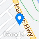 220 Maitland Road Islington, NSW 2296