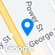 141b Maitland Rd Islington, NSW 2296