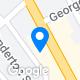 116 Maitland Rd Islington, NSW 2296