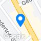 108 Maitland Rd Islington, NSW 2296