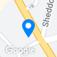 46 Maitland Rd Islington, NSW 2296