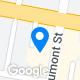 48 Beaumont Street, Level 1, 48 Beaumont Street Hamilton, NSW 2303