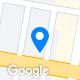 Ground Floor, 108 Tudor Street Hamilton, NSW 2303