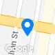 107 Tudor Street Hamilton, NSW 2303