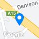 113 Parry Street Newcastle West, NSW 2302