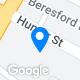 Level 4, 745 Hunter Street Newcastle West, NSW 2302