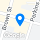 Ground  Shop 1, 137 King Street Newcastle, NSW 2300