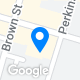 Level 3, 133-135 King Street Newcastle, NSW 2300