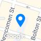 28-30 Bolton Street Newcastle, NSW 2300