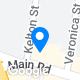 Shop 6/343 Main Road Cardiff, NSW 2285