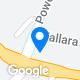 Entire Site/323 Charlestown Road Charlestown, NSW 2290