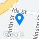 (Suite 6) (Grnd Flr) Smith Street Charlestown, NSW 2290