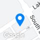 Shop B, 8 Lake Street Windale, NSW 2306