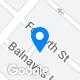 9 Forsyth Street Whyalla, SA 5600