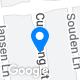 Centrelink 57 Currajong Street Parkes, NSW 2870