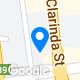 304 Clarinda Street Parkes, NSW 2870