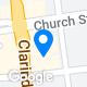 225-227 Clarinda Street Parkes, NSW 2870