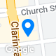 219-223 Clarinda Street Parkes, NSW 2870