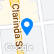 211-213 Clarinda Street Parkes, NSW 2870
