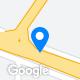 Lot 54 Warnertown Road Port Pirie, SA 5540