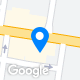 10/243 - 245 Main Road Toukley, NSW 2263