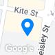 137-139 Peisley Street Orange, NSW 2800