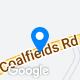 60 Coalfields Road Roelands, WA 6226